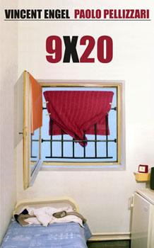 Cover9x20.jpg