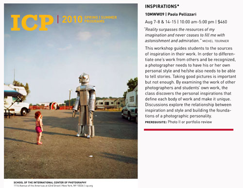 IPC1Total.jpg
