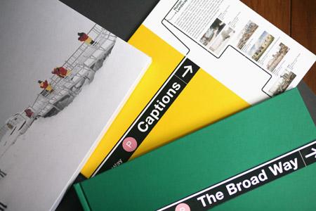 TheBroadwayIllustr450pix.jpg